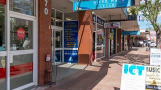Suite 11/470 High Street Maitland NSW 2320