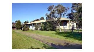 1280 Ballarto  Road Cranbourne VIC 3977