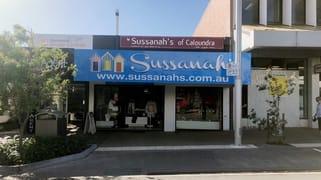 1/27 Bulcock Street Caloundra QLD 4551