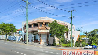 252 Kelvin Grove  Road Kelvin Grove QLD 4059