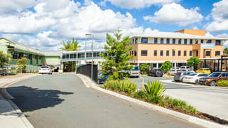 5/259 McCullough Street Sunnybank QLD 4109