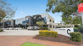 C1/1-3 Burbank Place Baulkham Hills NSW 2153