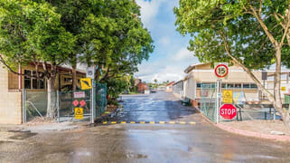 28 Bruce Street, Grafton NSW 2460