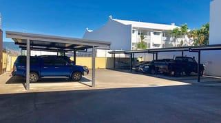 6/61 Mcleod Street, Cairns City QLD 4870
