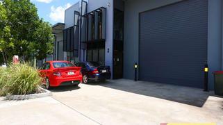 2/315 Archerfield Road Richlands QLD 4077
