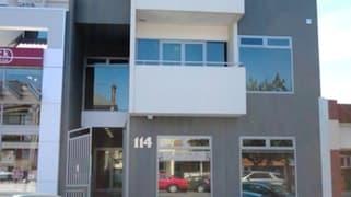 Level 1/114 Yarra Street Geelong VIC 3220