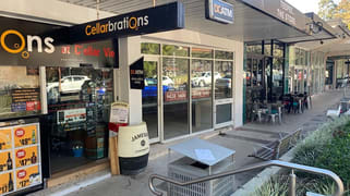 Shop 1/10 Princes Street Turramurra NSW 2074