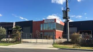 279 Rex Road, Campbellfield VIC 3061