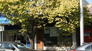 37 Victoria Avenue Albert Park VIC 3206