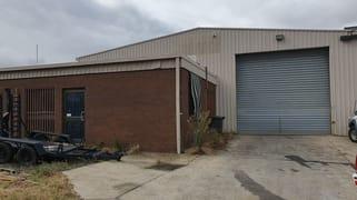 162 Northbourne Road Campbellfield VIC 3061
