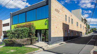 12 Waltham Street Artarmon NSW 2064