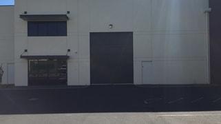 3/11 Worcestor Bend Davenport WA 6230