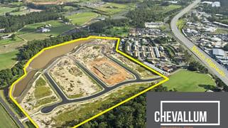 Lot 36,37&38 Chevallum Road Chevallum QLD 4555