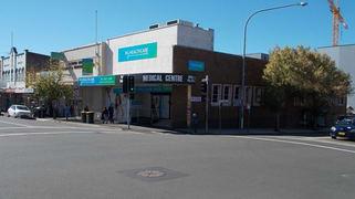20 Station Street Wentworthville NSW 2145
