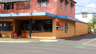 Shop 1 / 220 Ruthven Street North Toowoomba QLD 4350