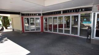 Shop 1, 30 Peak Avenue, Main Beach QLD 4217