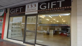 133 Main Street Lithgow NSW 2790