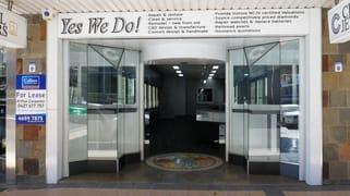 10 Duggan Street, Toowoomba City QLD 4350