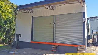 4A/19 Kelvin Street Newmarket QLD 4051