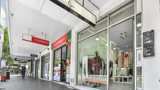 54 Oxford Street Paddington NSW 2021