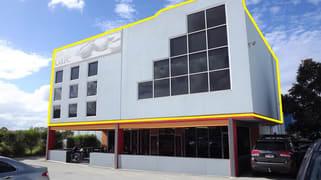 53-57 Link Drive Yatala QLD 4207