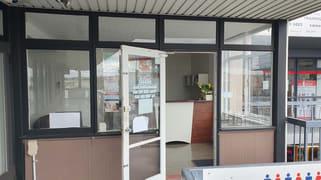 Office 6/305  Thomas Street Dandenong VIC 3175