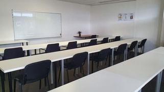 Training Room/305 Thomas Street Dandenong VIC 3175