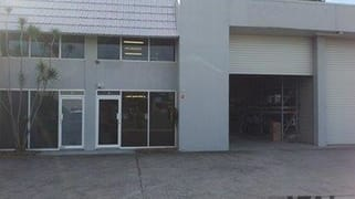 Unit  6/22 Success Street Acacia Ridge QLD 4110
