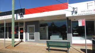 57C Boundary Road Dubbo NSW 2830