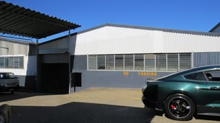 4B/19 Kelvin Street Newmarket QLD 4051