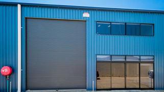 2/15 Carlo Drive Cannonvale QLD 4802