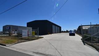 174 Enterprise Street Bohle QLD 4818