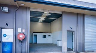 5/6 William Murray Drive Cannonvale QLD 4802