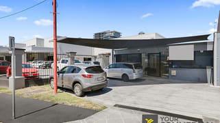 17 Creswell Street Newstead QLD 4006