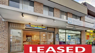 Waratah  Street Mona Vale NSW 2103