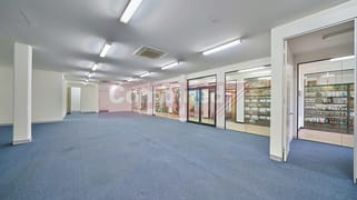 6/100 Argyle Street Camden NSW 2570