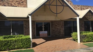 236 Bourbong Street Bundaberg West QLD 4670