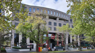 Ground Floor/509 St Kilda Road Melbourne 3004 VIC 3004
