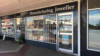Shop 2, 19-21 Princes Hwy Fairy Meadow NSW 2519
