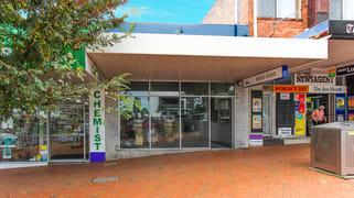 10 Blenheim Road North Ryde NSW 2113