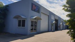 3/5 Beech Street Marcoola QLD 4564