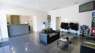 47 Jacobsen Crescent Holden Hill SA 5088