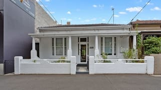328 Montague Street Albert Park VIC 3206
