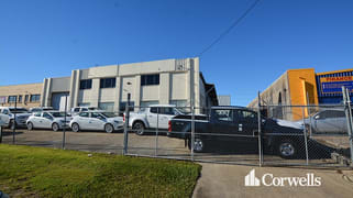 10 Rowland Street Slacks Creek QLD 4127