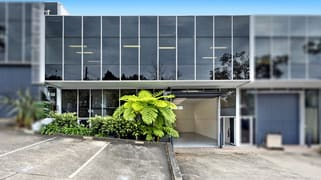 Frenchs Forest NSW 2086
