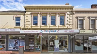 140 Charles Street, Launceston TAS 7250