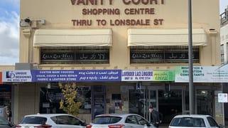 26/249-253 Lonsdale Street Dandenong VIC 3175