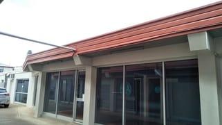 Unit 4/53 Woongarra St Bundaberg Central QLD 4670
