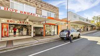 9/577-579 Box Road Jannali NSW 2226