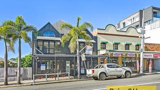 55 Caxton Street Paddington QLD 4064